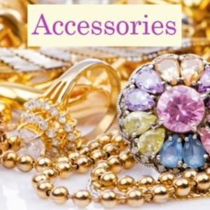 Other - Accessories CLOSET SPECIAL DEAL!